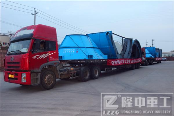 时处理量大的细砂回收机设备多少钱一台?去哪家购买?